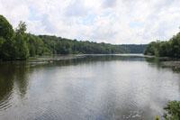 Barton Pond