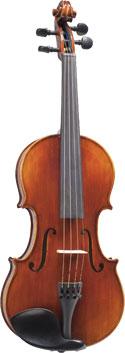 student violin