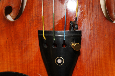 3cd353ce6846f2 Note  a loop end string would also work on the above string adjuster  you  would simply loop the end over one of the two prongs.