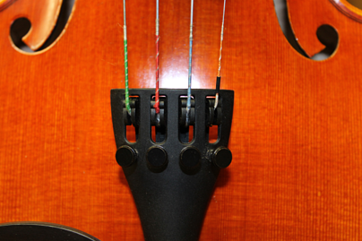 4dd30c097f3739 Why do E strings have a choice of loop end or ball end  - Caswells ...