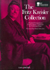 The Fritz Kreisler Collection