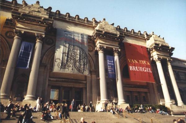 Metropolitan Museum of Art resized 600