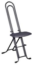 Deluxe Studio Chair