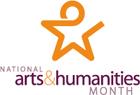 NAMH logo web