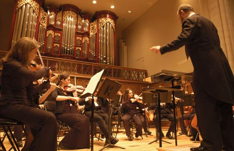 orchestra resized 600