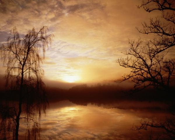 Spring sunrise resized 600