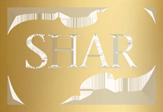 sharmusic