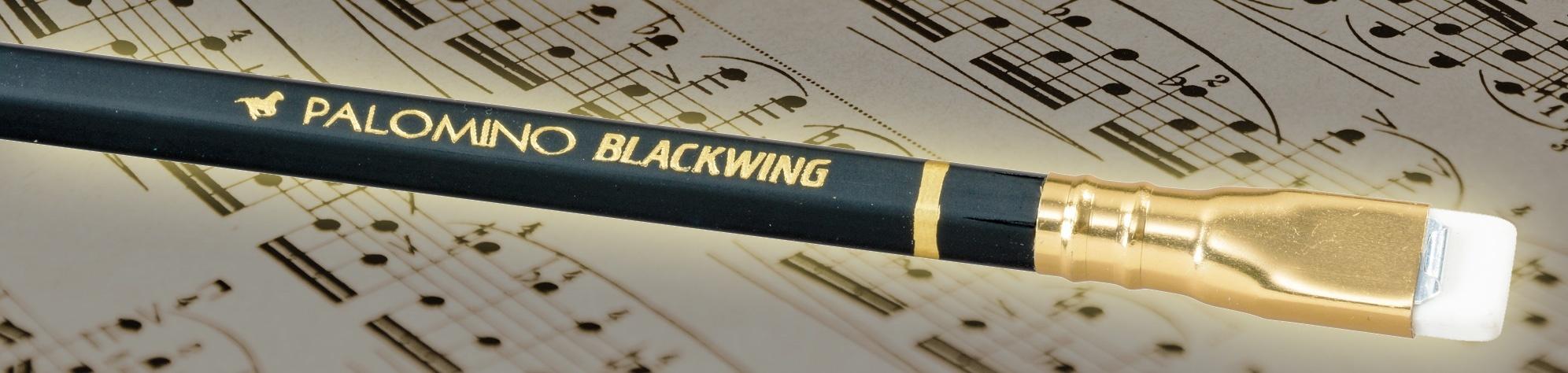 Blackwing_Pencil_Music.jpg