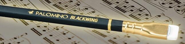 Blackwing_Pencil_Music.jpg