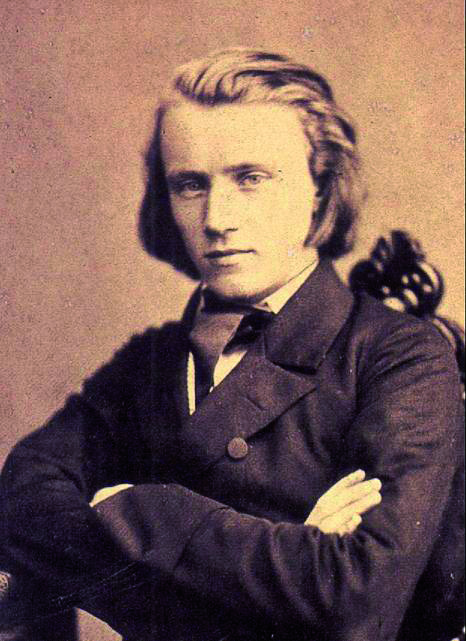 Brahms_1853