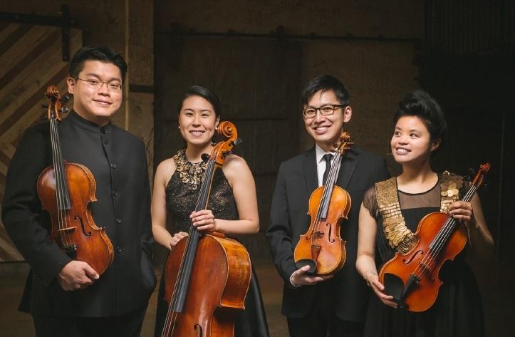 Formosa-Quartet.jpg