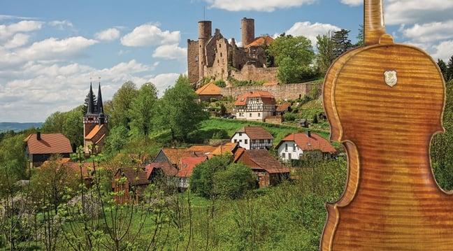 German-Violin.jpg