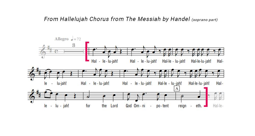Hallelujah Handel-1