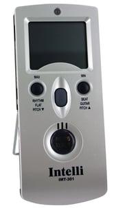Intelli-Metronome-Hygrometer.jpg