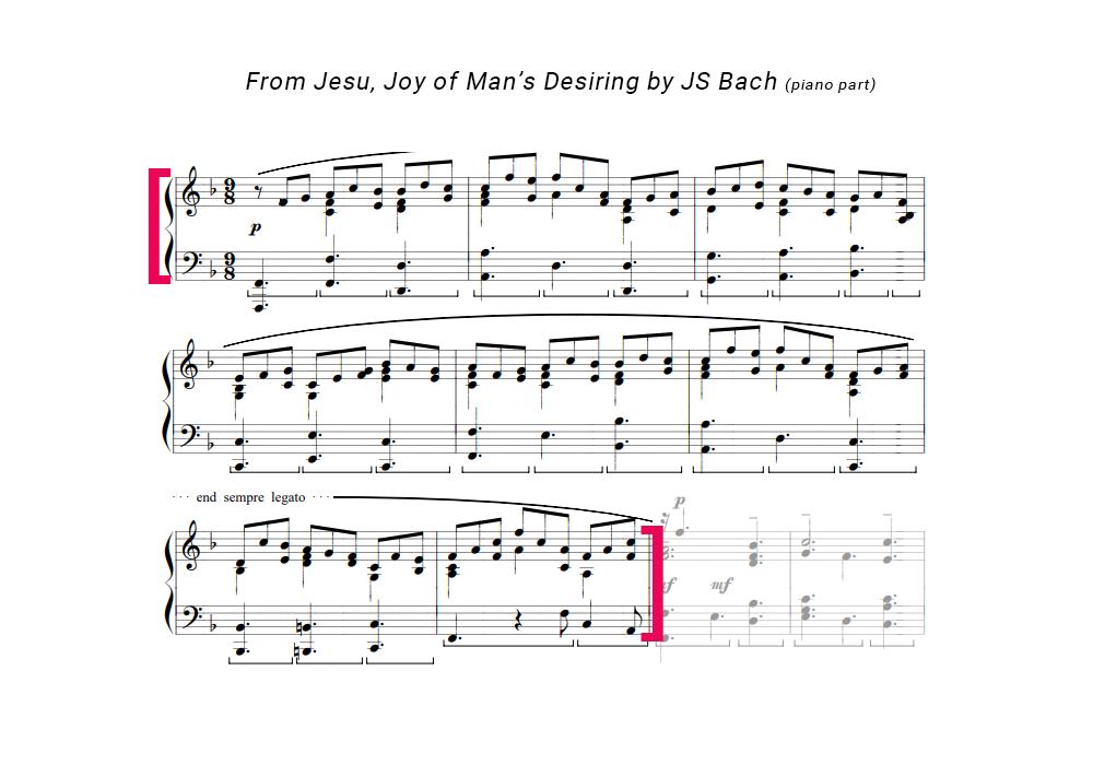 Jesu Bach-1