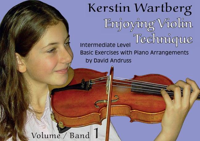 KW101_reduced-1.jpg