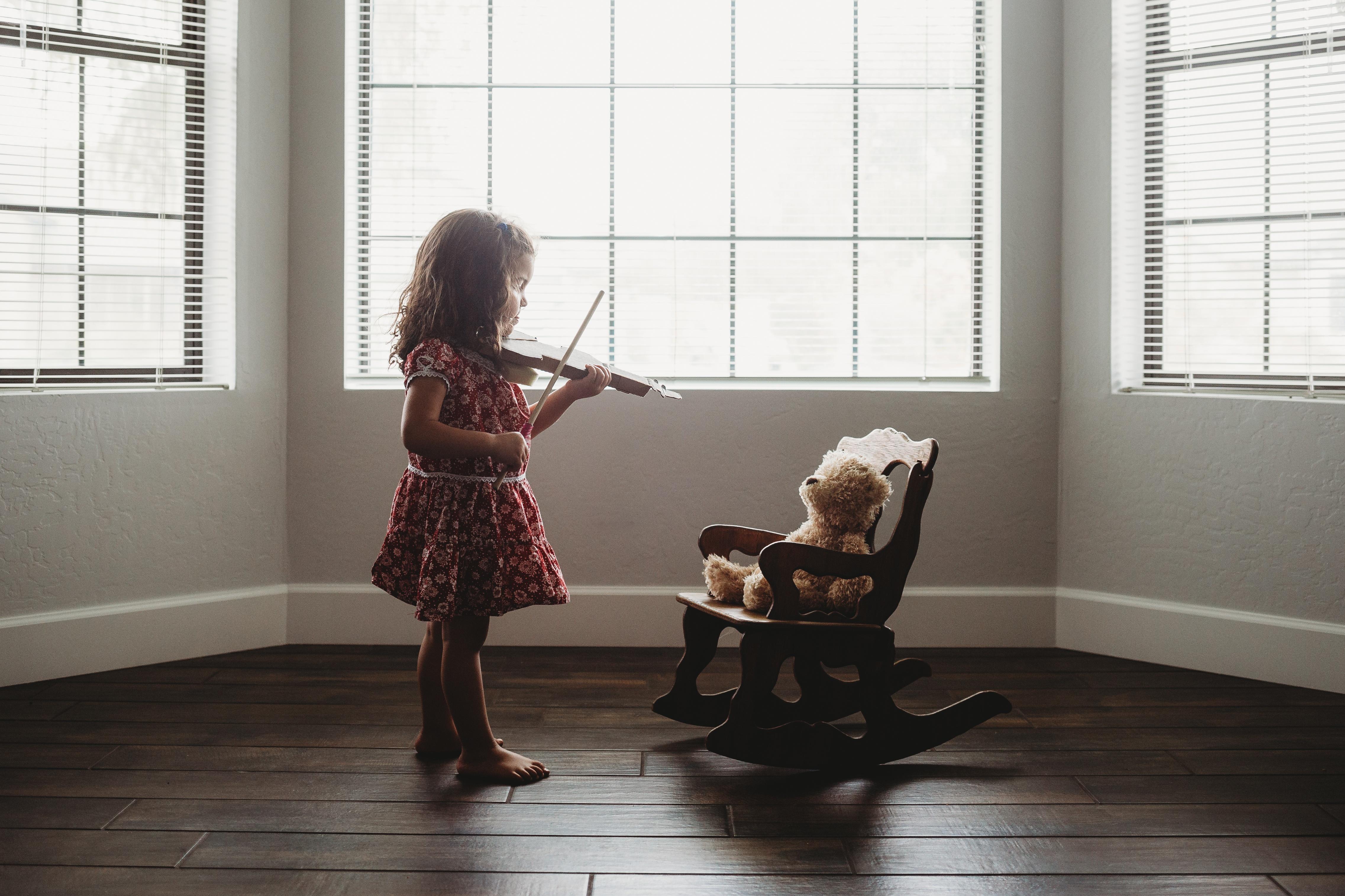 Lyla_Wood_Violin-0001