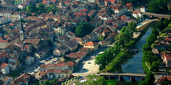 Mirecourt-aerial-view