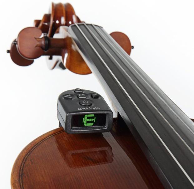 NS_Clip_on_violin_tuner.jpg