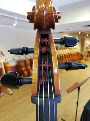 Nice-String-Winding-Cello.jpg