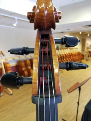Nice-String-Winding-Cello.jpg