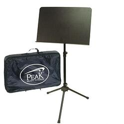 Peak_Stand_with_Bag.jpg