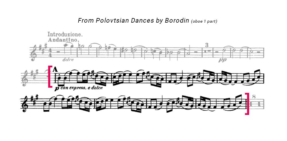 Polovtsian Borodin-1