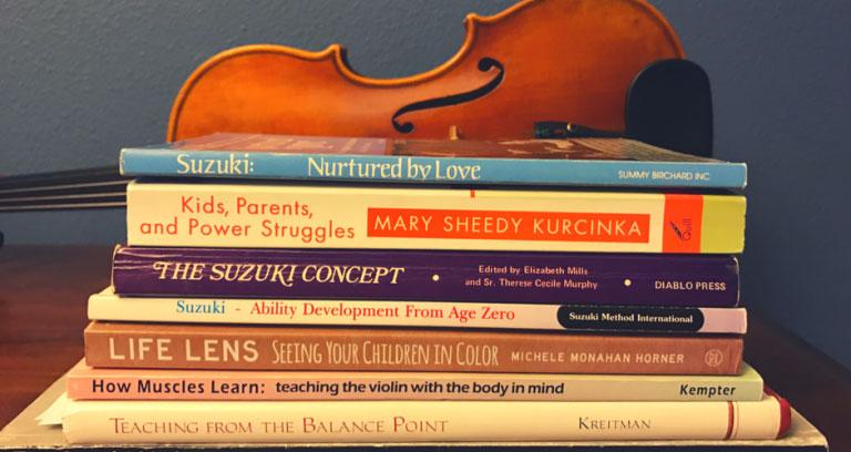 Suzuki-Resources.jpg