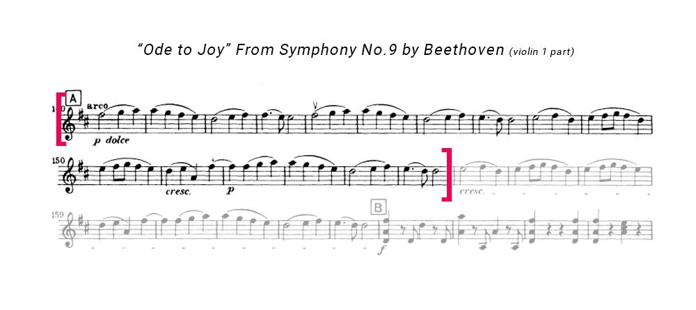 Symphony 9 Beethoven-1