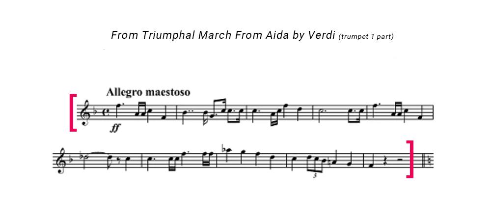 Triumphal Aida Verdi-1