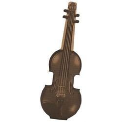Violin_Box