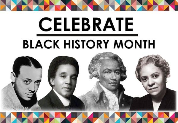 black-history-month-blog
