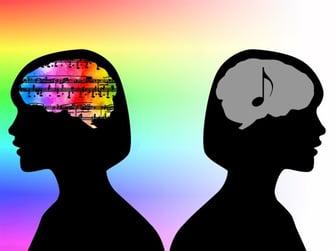 brains-graphic.jpg
