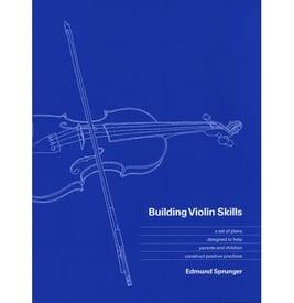 building-violin-skills-by-edmund-sprunger.jpg