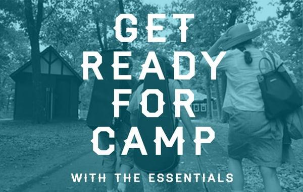 camp-guide