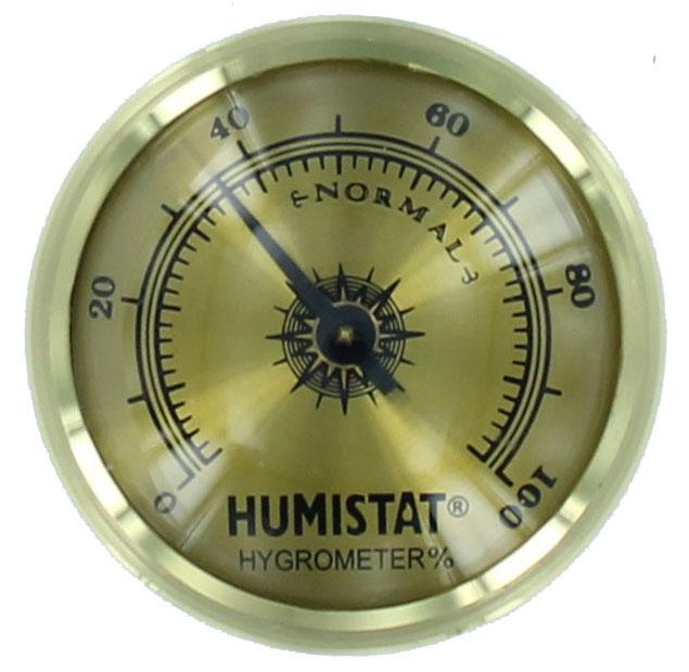 case-hygrometer.jpg