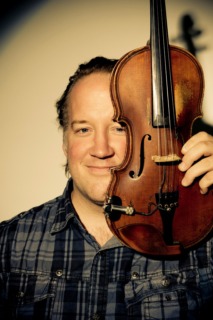 christian-violin