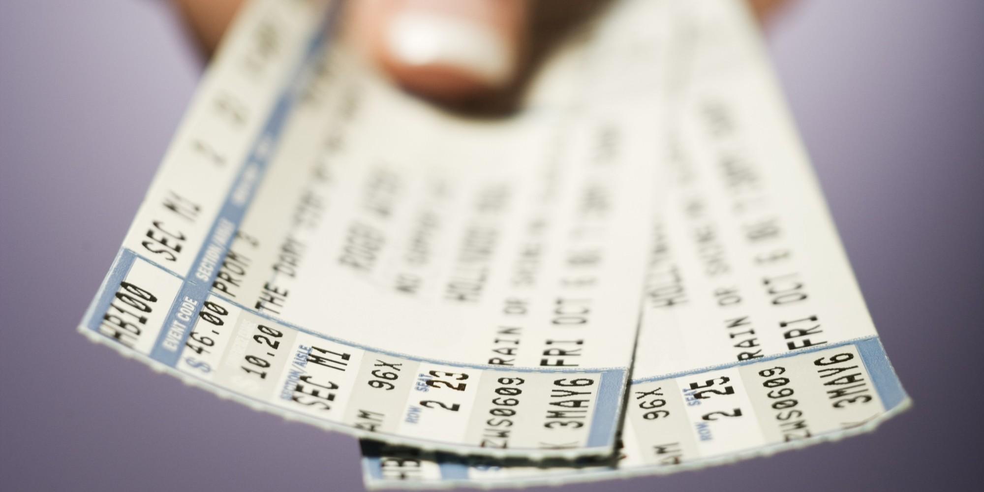 concert-tickets.jpg