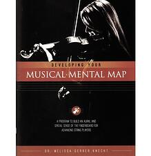 developing-your-musical-mental-map-cover.jpg