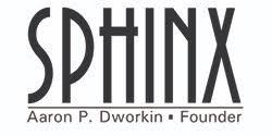 sphinx-logo