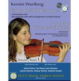 enjoying-violin-technique-kerstin-wartberg.jpg