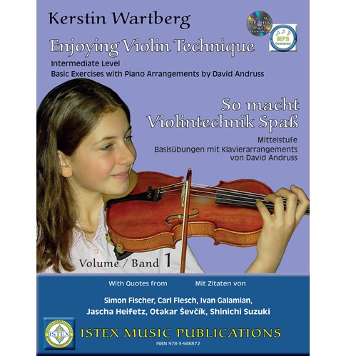 enjoying-violin-technique-kerstin-wartberg.jpg
