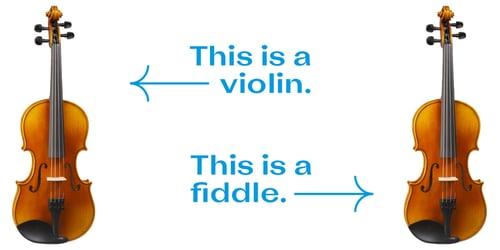 fiddle-vs-violin