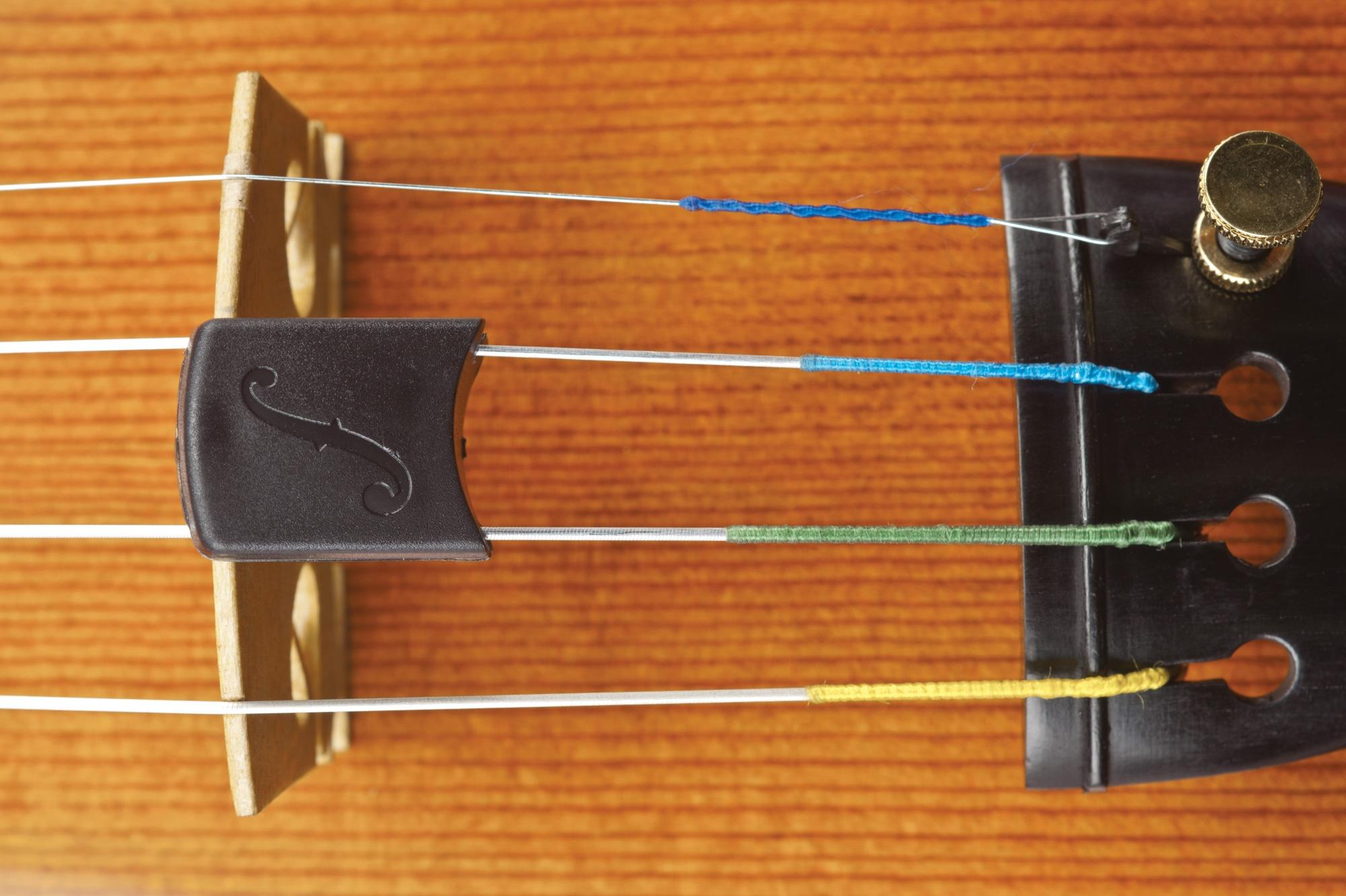 finissima-violin-mute-1-2.jpg