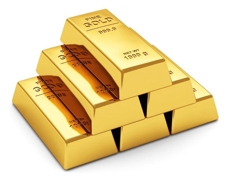 gold-bars.jpeg