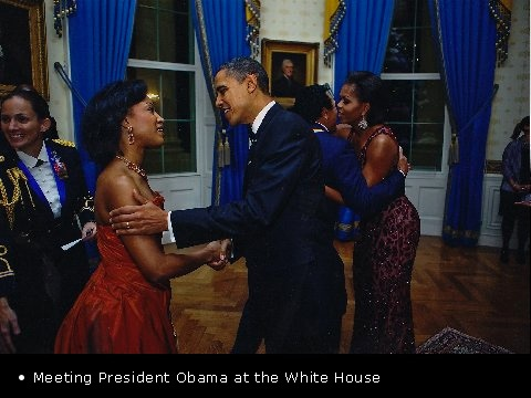 hall-tompkins-meets-obama-whitehouse.jpg