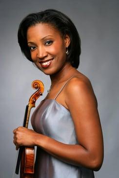 hall-tompkins-photo-with-violin.jpg
