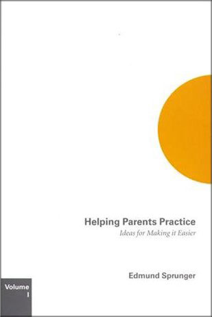 helping-parents-practice-edmund-sprunger-1.jpg