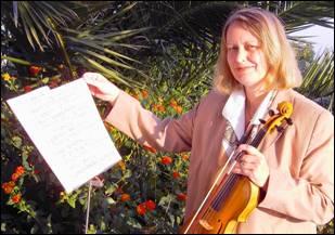 kerstin-wartberg-violin.jpg
