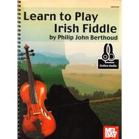 learn to play irish fiddle.jpg